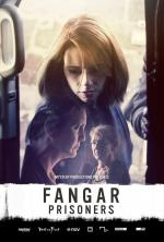 Fangar (TV Miniseries)