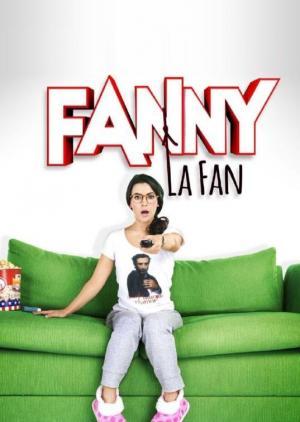 Fanny la fan (Serie de TV)
