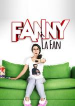 Fanny la fan (TV Series)