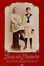 Fanny och Alexander (Miniserie de TV)