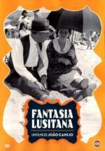 Fantasía lusitana