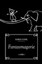A Fantasy (S)