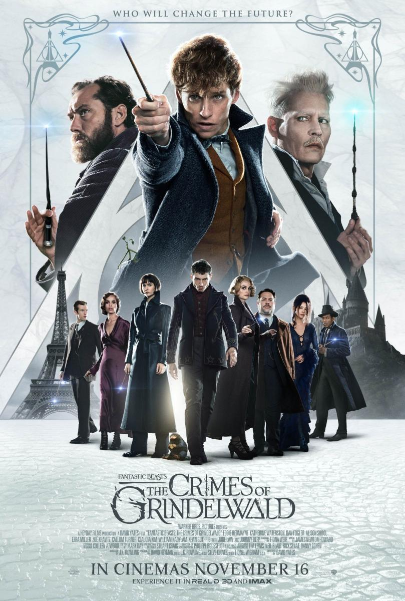 Últimas películas que has visto - (Las votaciones de la liga en el primer post) - Página 8 Fantastic_beasts_the_crimes_of_grindelwald-693286072-large