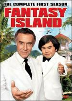 Fantasy Island (TV Series)