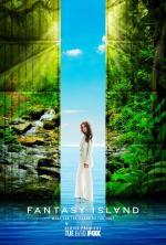 Fantasy Island (TV Series)
