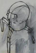 Fantoche (S)
