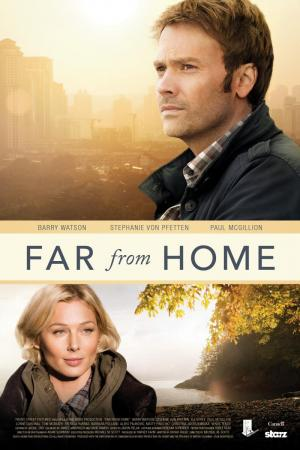 Far from Home (TV)