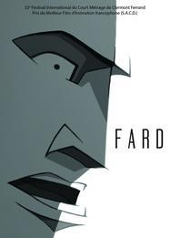 Fard (C)