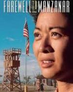 Farewell to Manzanar (TV)
