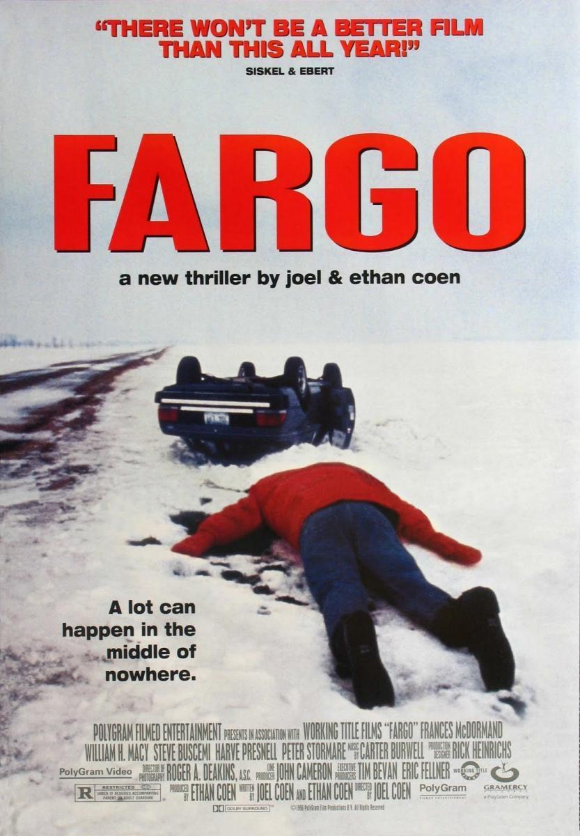 El gran post del cine clásico....que no caiga en el olvido - Página 2 Fargo-790243981-large