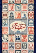 Fargo III (TV Series)