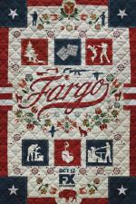 Fargo: Year Two (Serie de TV)