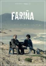 Fariña: Costa de cocaína (Serie de TV)