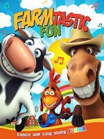 Farmtastic Fun