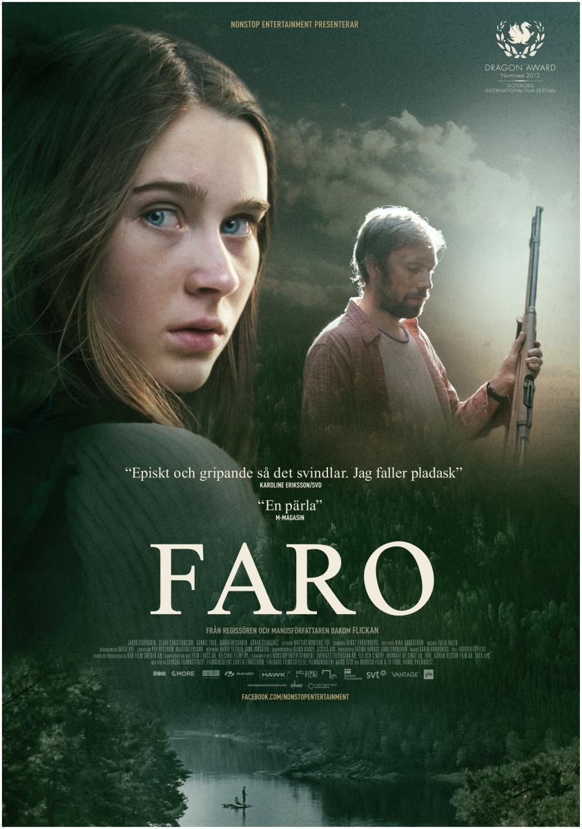 Faro 2013 filmaffinity - Acantilado filmaffinity ...