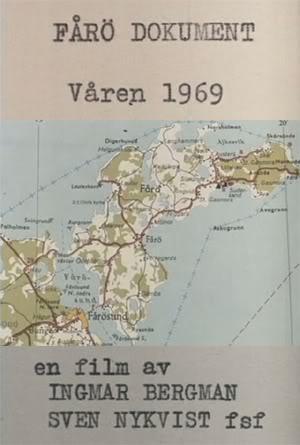 Faro Document (TV)