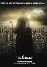 Farouk Omar (TV Series)