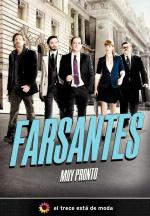 Farsantes (TV Series)