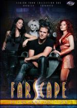 Farscape (TV Series)