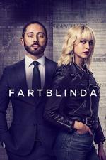 Blinded (Fartblinda) (Serie de TV)
