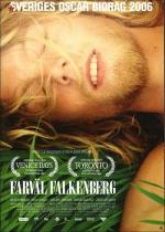 Farväl Falkenberg (Falkenberg Farewell)