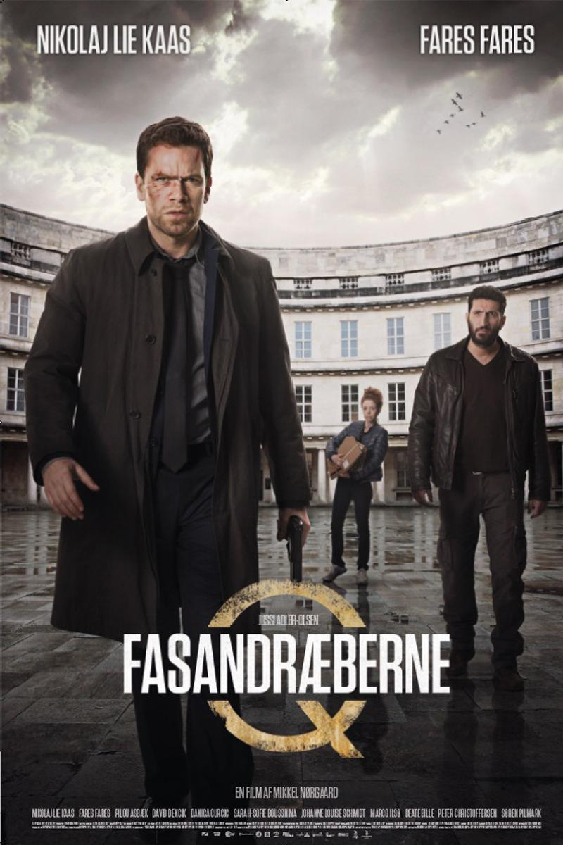 CINE NÓRDICO Y COREANO - Página 2 Fasandraeberne_the_absent_one-150221524-large