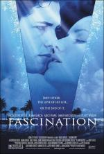 Fascination (Heart of Stone)