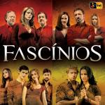 Fascínios (TV Series)