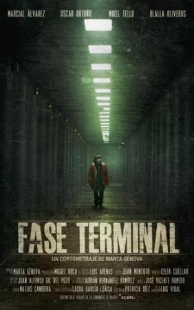 Fase Terminal (C)