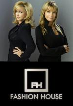 Fashion House (Serie de TV)