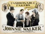 Fashionable Fakers