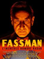 Fassman: L'increïble Home Radar (TV)