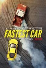 Fastest Car (TV Series)