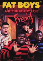 Fat Boys: Are You Ready for Freddy (C)