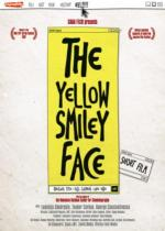 The Yellow Smiley Face (C)