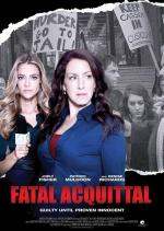 Fatal Acquittal (TV)