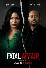 Fatal Affair (TV)