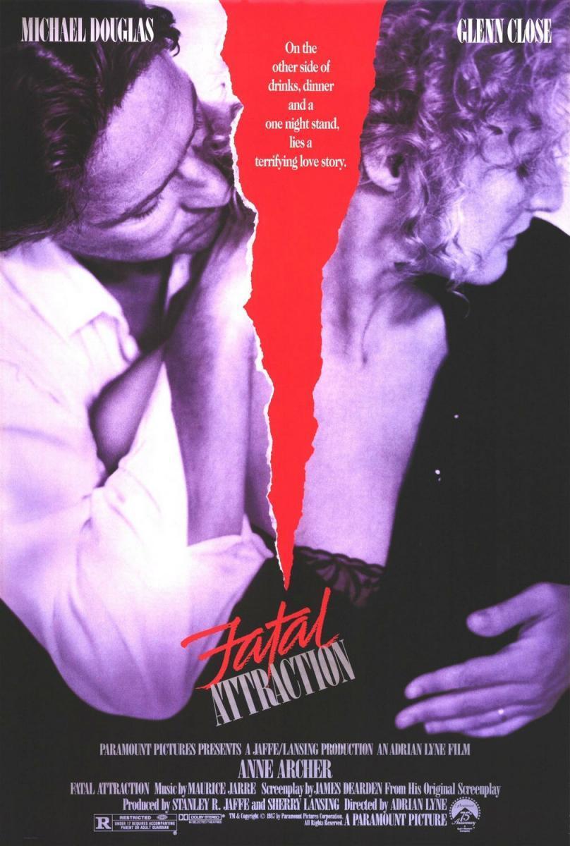 10 películas - Página 12 Fatal_attraction-489727060-large