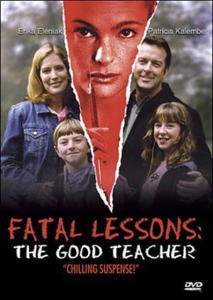 Lecciones mortales (TV)