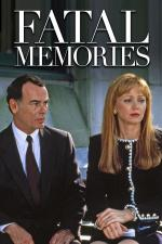 Fatal Memories (The Eileen Franklin Story) (TV)