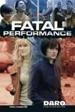 Fatal Performance (TV)