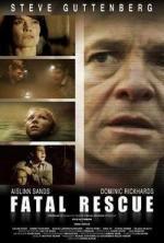 Fatal Rescue (TV)