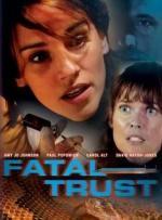 Fatal Trust (TV)