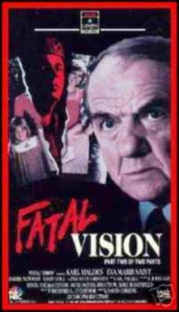 Visión fatal (TV)