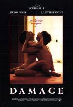 Fatale (Damage)