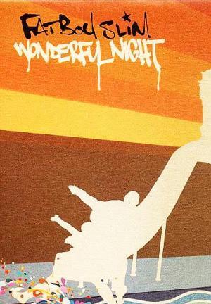 Fatboy Slim: Wonderful Night (Music Video)