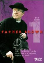 El padre Brown (Serie de TV)
