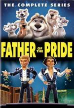 Father of the Pride (TV Series)