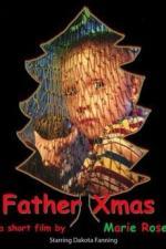 Father Xmas (S)