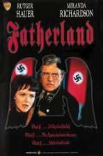 Fatherland (TV)